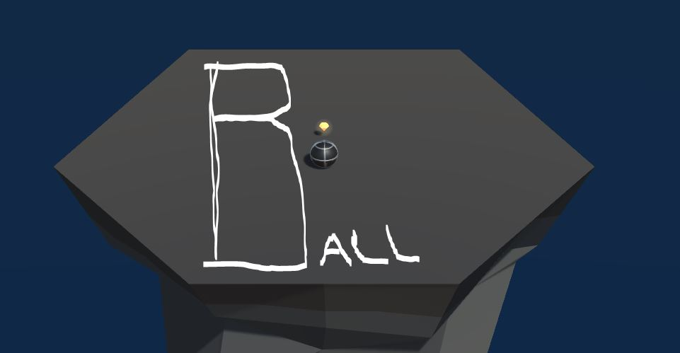 Project_04 - Ball Bounce