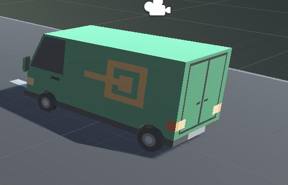 VeronicaCWCUnit1-Truck