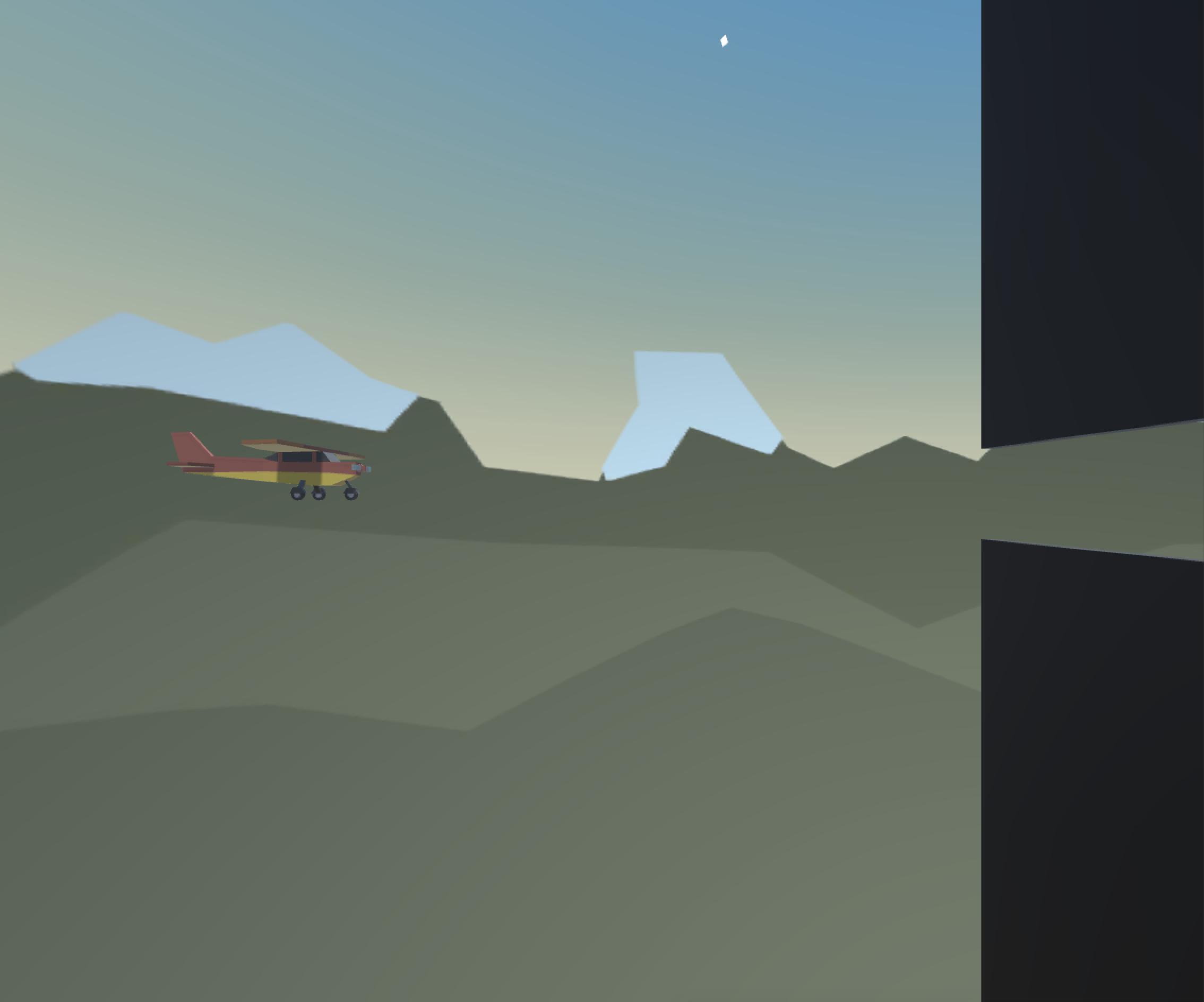 jFanningCWCUnit01-Plane