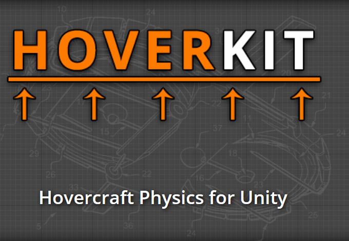 HoverKit Sandbox Demo