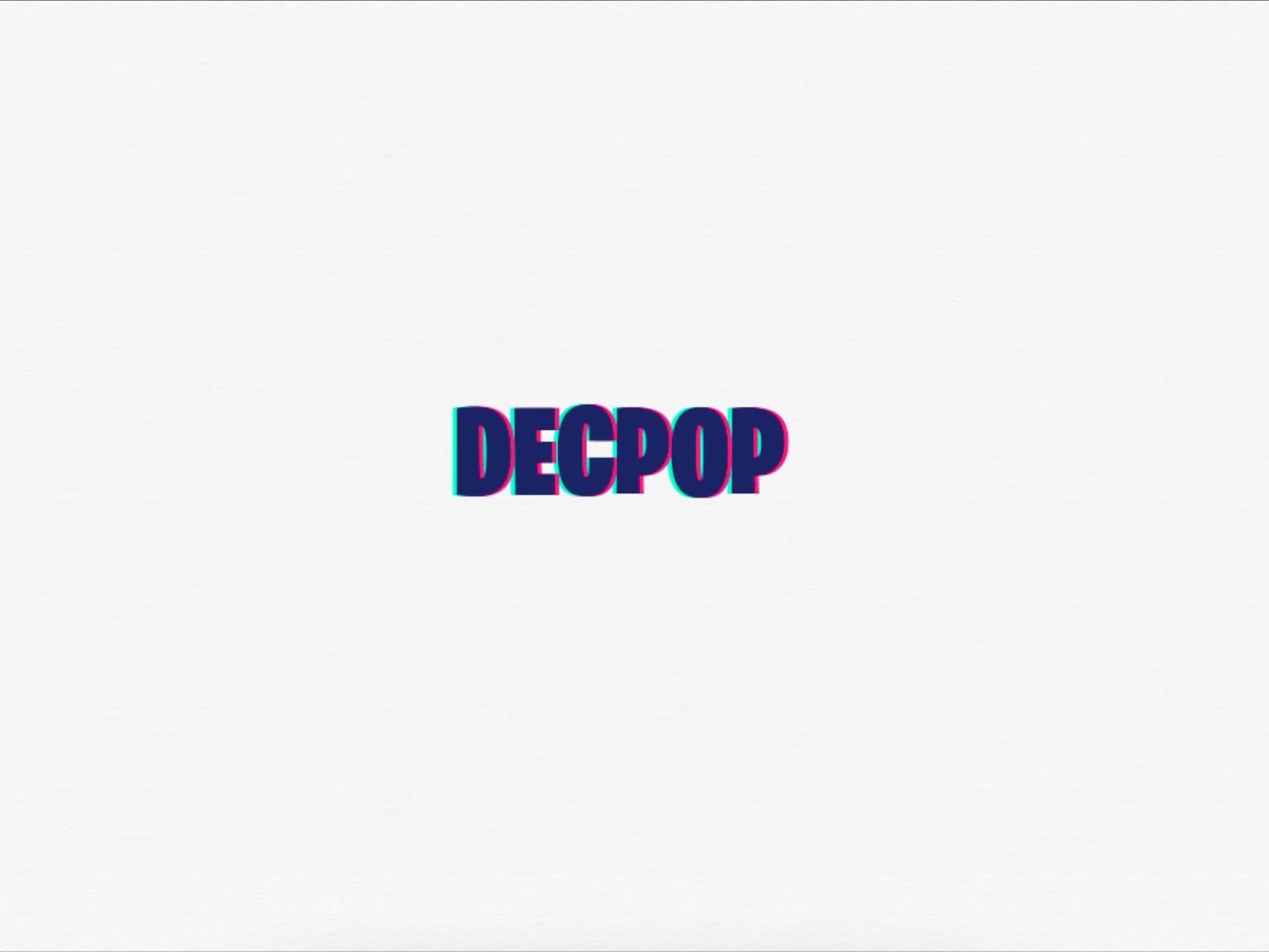 DP season 1