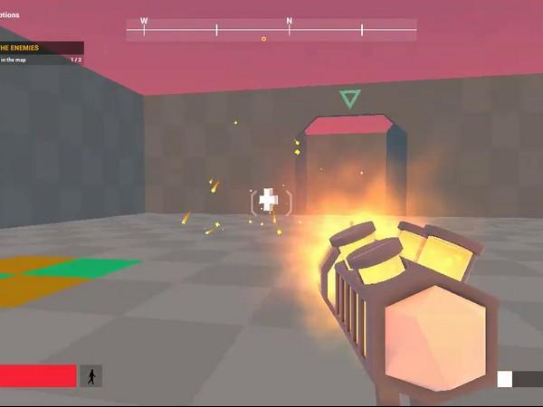 Doom 1.0