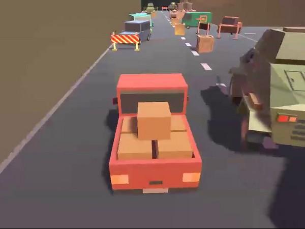 slapStick's DriverProgramming