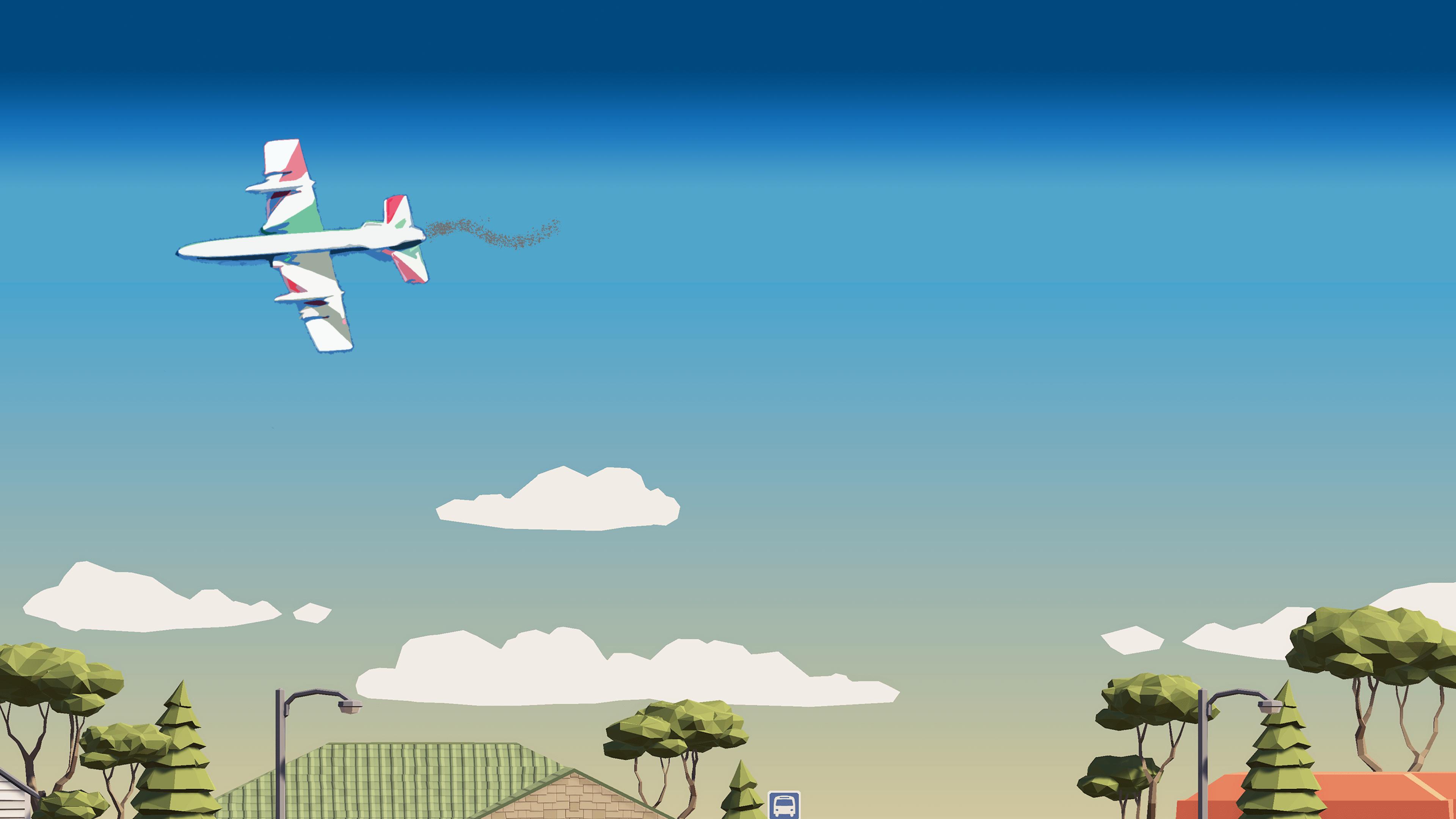 Air Squad: Zero Mission