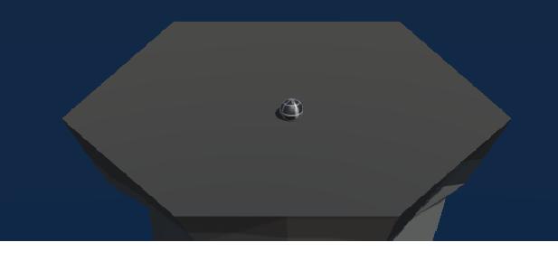 prototype4 stuff ball