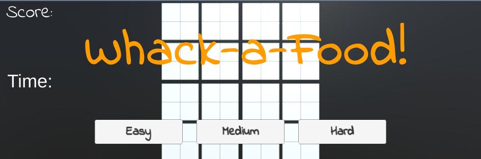 My new microgame challenge 5