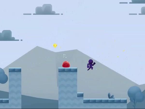 2d unity tutorial game