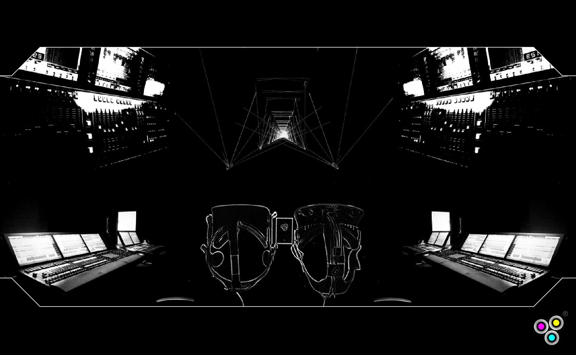 3dMonkeyRideForTwo_v1.0
