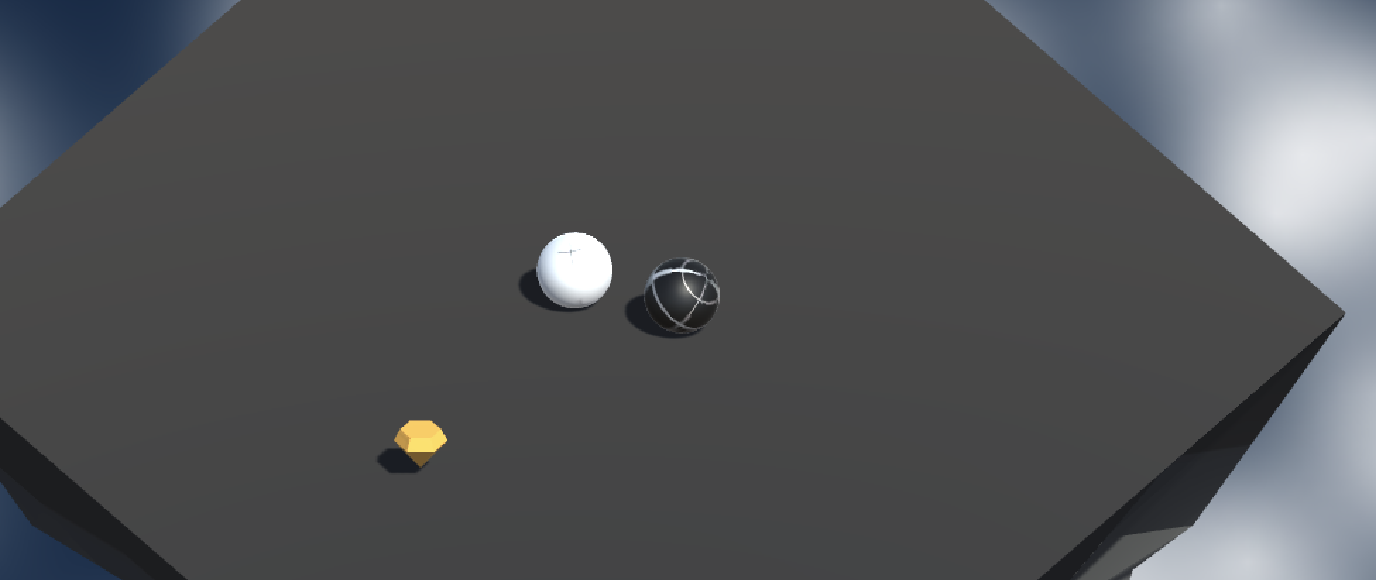 "Prototype 4 (from Unity's ""Create with Code"" course)"