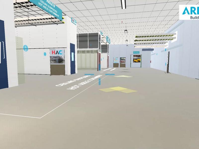Ardmac Virtual showroom