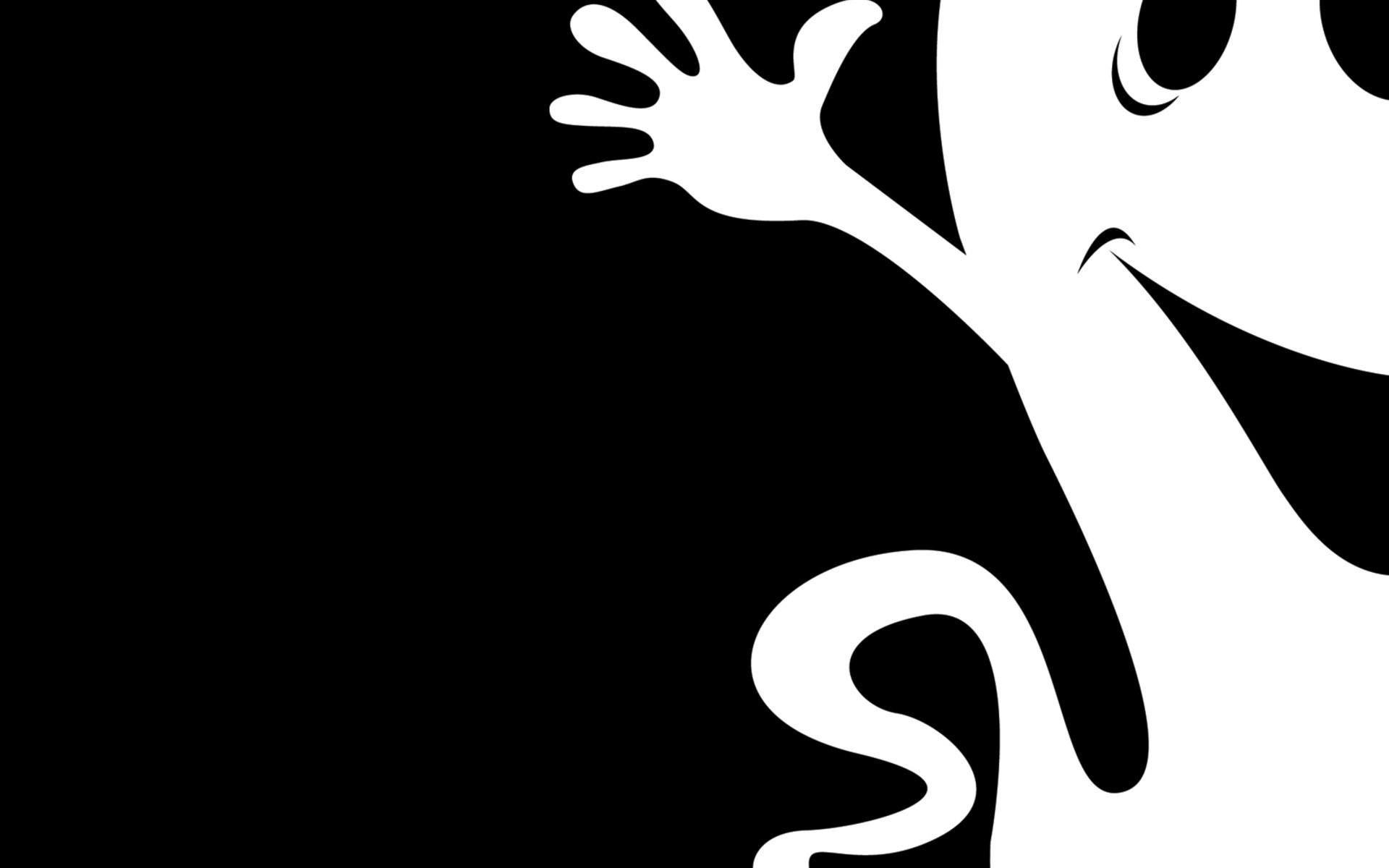 Ghost Runner v02