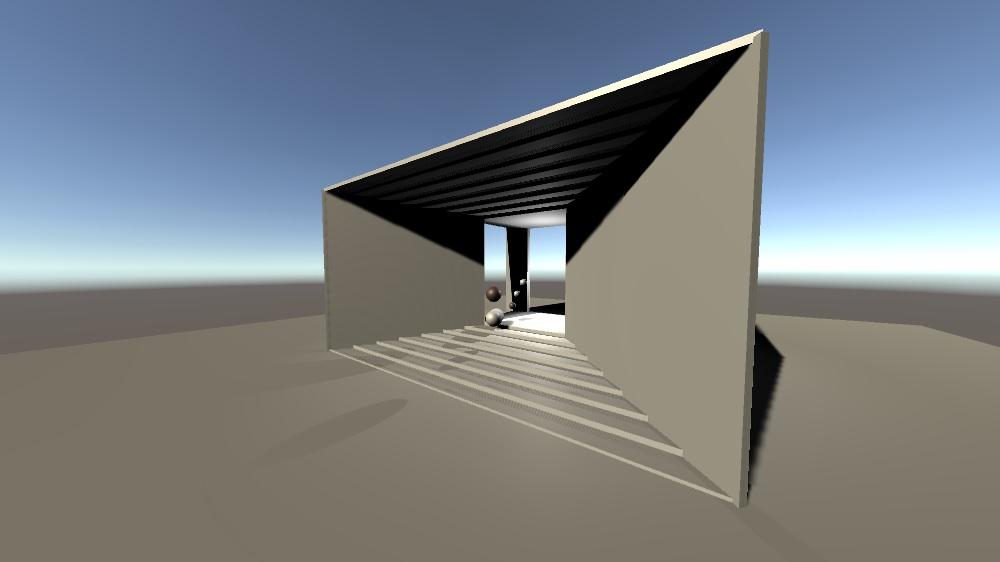 Test3D