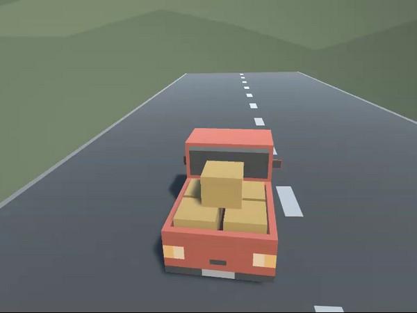 Driver BASIC
