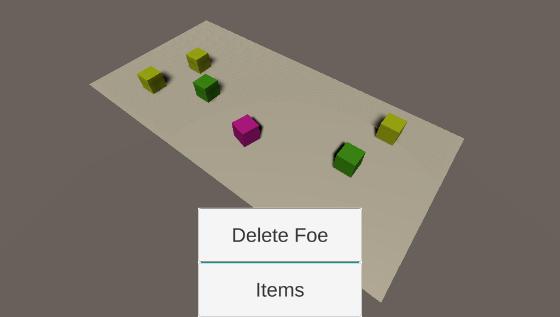ATB Prototype Rewrite v0.0.6
