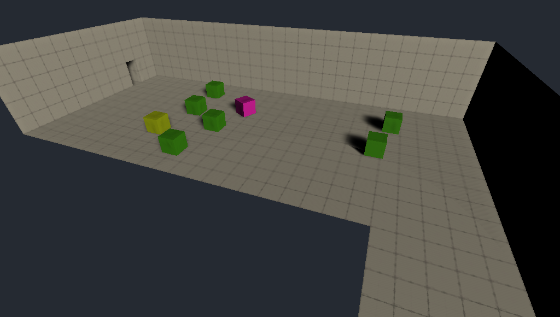 ATB Prototype Rewrite v0.0.8