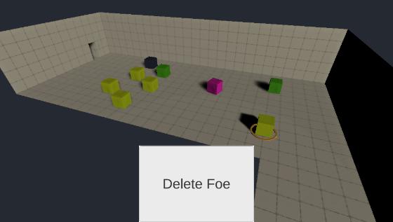 ATB Prototype Rewrite v0.0.9
