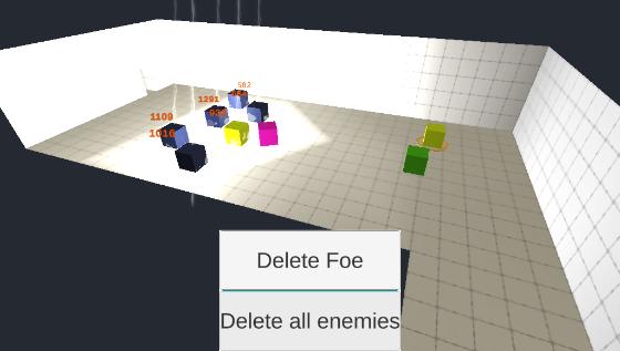 ATB Prototype 2.0 v0.0.13
