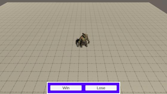 Questing Micro Prototype v0.0.3