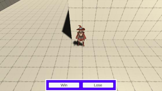 Questing Micro Prototype v0.0.5