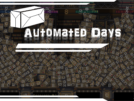 Automated Days