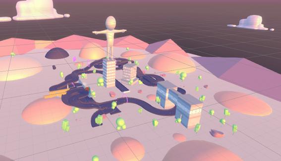 WebGL Builds