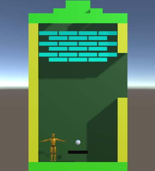Escape ArkaBox