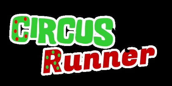 Circus Runner