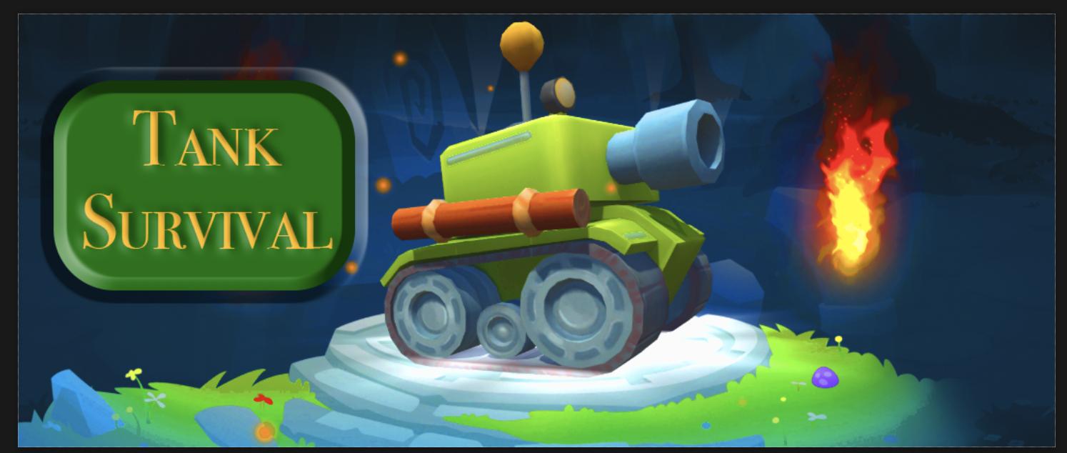 Tank Titan