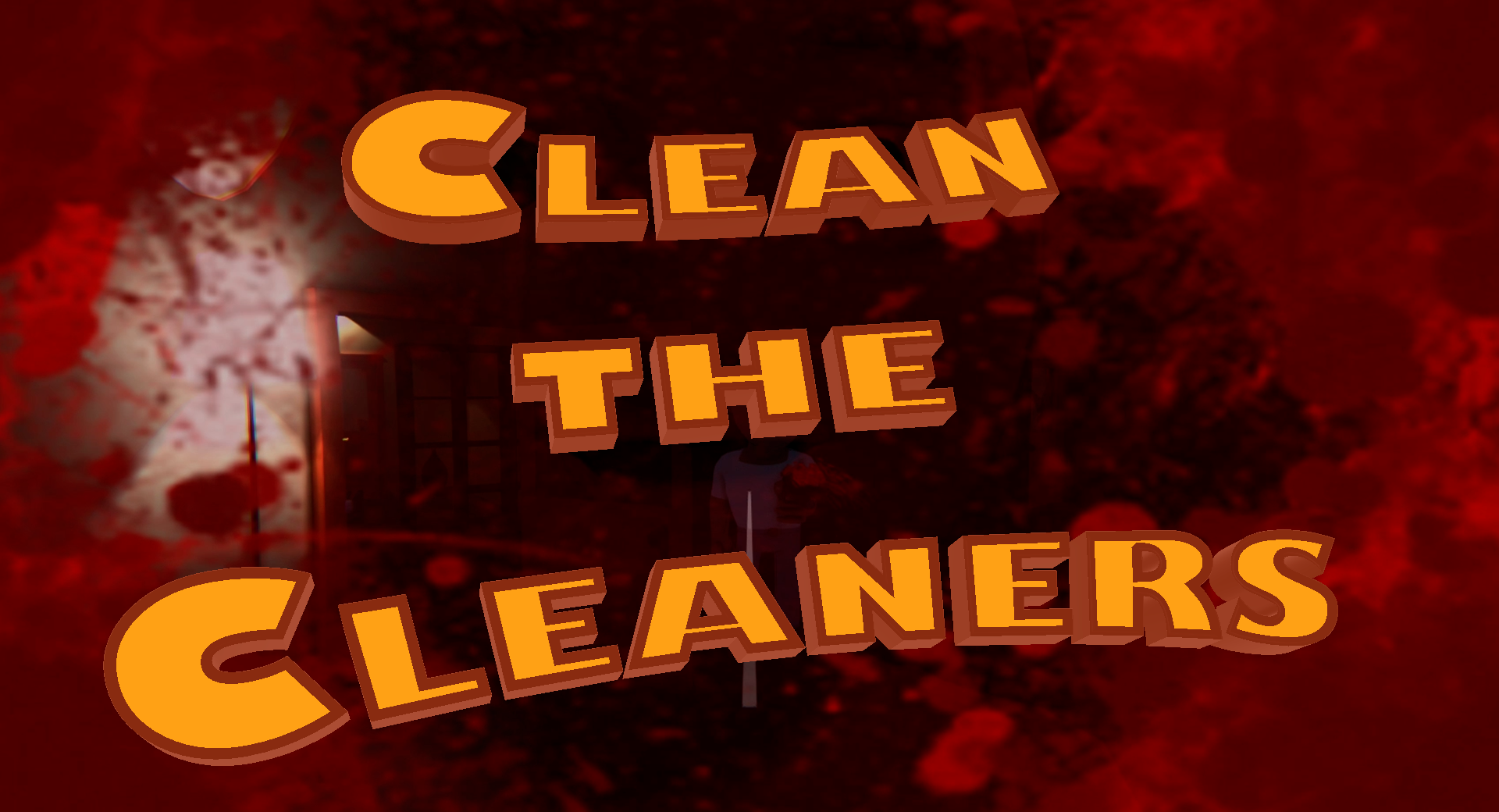 Clean The Cleaners